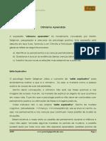 OtimismoAprendido_Textopdf