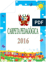 CARPETA PEDAGÓGICA 2.docx