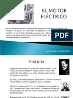 LOCO Elmotorelectrico 120522060441 Phpapp02