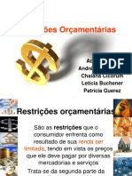 Restrições+Orçamentárias
