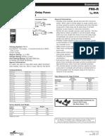 FUSETRON 1.pdf