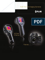 flir-thermography-family-brochure.pdf