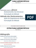 estruturas-hiperestc3a1ticas-1.ppsx