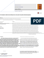 A Comprehensive Review of Metrics of Building Environmental.en.Es