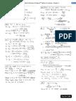 dynamics6thedmeriamsolution-160203081625(1).pdf