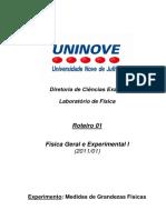 FGE 1 - ROT 1 - MEDIDAS DE GRANDEZAS FÍSICAS.pdf