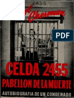 329044547-242769108-Caryl-Chessman-Celda-2455-pdf-pdf.pdf