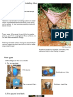 WATERFILTER.pdf