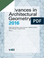 3778_Advances-in-Architectural-Geometry-2016_OA.pdf