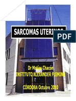 3.11.-14.40-Sarcomas-uterinos