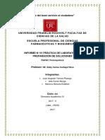 INFORME N°01- PREPARACIÓN DE SOLUCIONES.docx