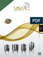 Magusa Cerveza Web2016