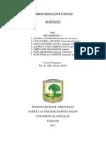 117879_cover_kapang_(3)[1]