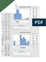 Berat Kertas Applikator SCI Dan TDI