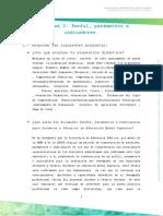M1 Act2 Juliocesar Perdomo Velazquez