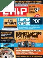 Chip Apr09