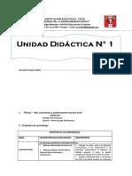 EJEMPLO DE UNIDAD DIDÁCTICA 1-EJEMPLO.docx