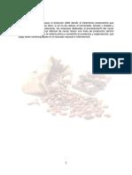 Informe2_vzla y Su Cacao1