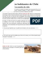 evaluacion pueblos zona sur.docx