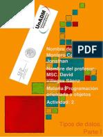 DPO1_U1_A2_MCAJ