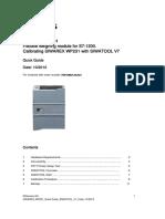 SIWAREX_WP231_Quick_Guide_SIWATOOL_V1_5 (1).pdf