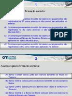 CPA20SIMULADO
