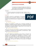 Informe Procesos Constructivos II Tolerancias Encofrados.docx