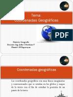 A6_evidenciaMD_juliocesar_perdomo_velazquez.pdf