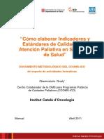 tool_como_elaborar_indicadores_y_estandares_calidad_at_pal_ss_vf.pdf