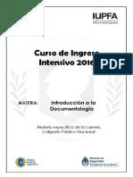cuadernillo_CaligrafoPubliconacionalIUPFA-2016.pdf