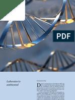 Lab. AMBIENTAL (INE).pdf