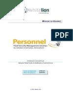 Entidades Manual de Usuario - 1 - Generales.pdf