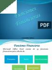 funcionesfinancieras