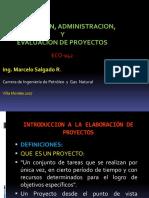 Elaboracion, administracion y evaluacion de proyectos.pptx