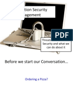 informationsecuritymanagement-101130080831-phpapp01.pdf