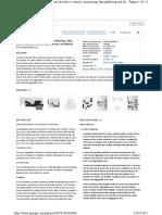 Www.google.com Patents US20140303808