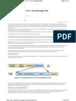 __uhu.es_antonio.barragan_content_modbus-tcp.pdf