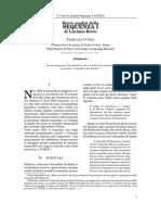 Breve_analisi_della_Sequenza_I_per_flaut.pdf