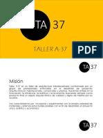 TA  37