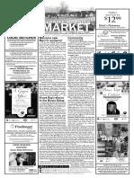 Merritt Morning Market 3068 - Oct 20