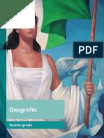 Primaria Quinto Grado Geografia Libro de Texto 2016 2017-1-71