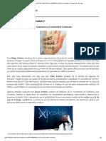 ¿POR QUÉ ES TAN DIFÍCIL CAMBIAR_ _ Diario en abierto.pdf