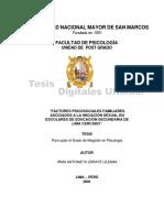 TESIS SEXUALIDAD.pdf