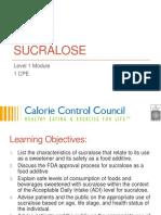 Sucralose-Module-3-13-16