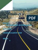 Metodo Velasquez