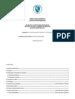 9-Sílabo 2do Año Fisiología II -SII2017 FACMED UAM Para Aprobación Decano Agosto 2017
