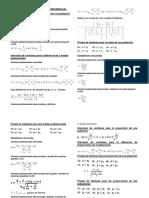 FORMULAS DE ESTADÍSTICA INFERENCIAL.pdf