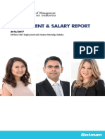 Rotman-Full-Time-MBA-Employment-and-Salary-Report-2016-2017.pdf