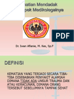 245312648-Kematian-Mendadak-ppt.ppt