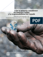 Informe-mineria-Canada-Grupo-trabajo-CIDH.pdf